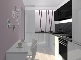 Kitchen (19)