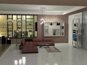 Proiect living (2)