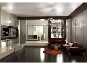 Proiect living (3)