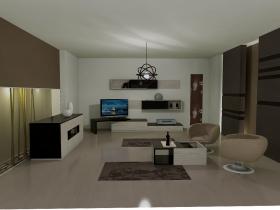 Proiect living (4)