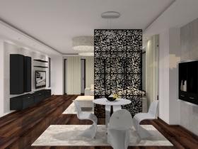 Proiect living (6)