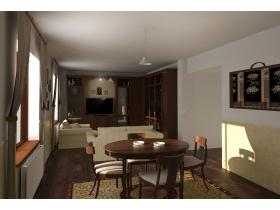 Proiect living (9)
