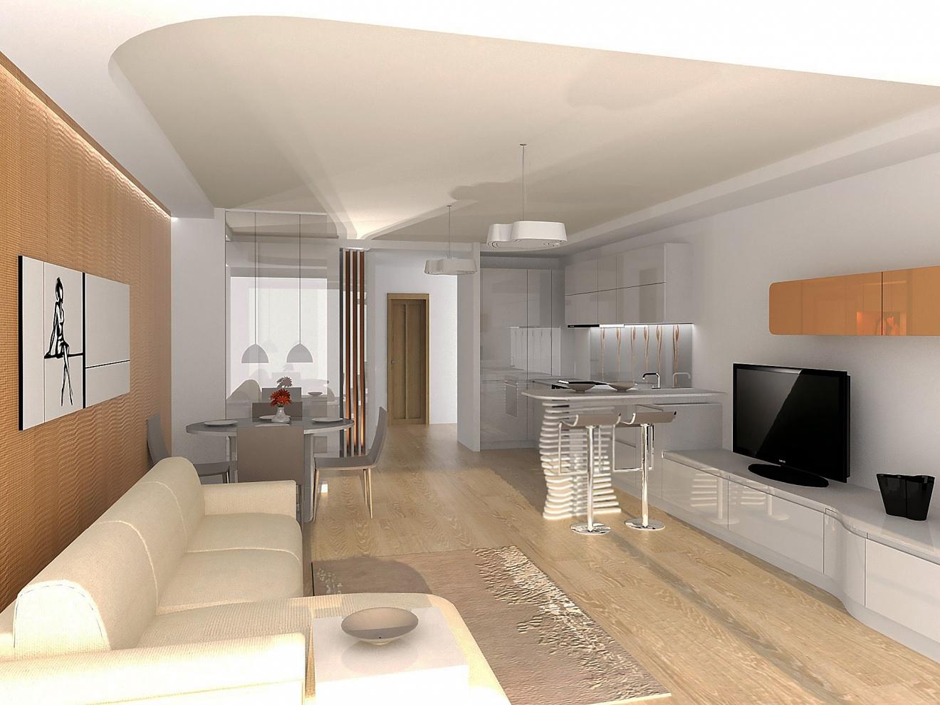 Proiect living (1)